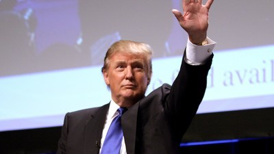 What Would Happen if America Actually Adopted Donald Trump's Insane Immigration Plan?