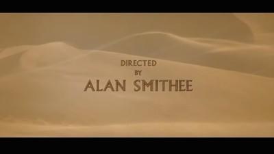 Alan Smithee É Oficialmente o Pior Diretor de Hollywood de Todos os Tempos