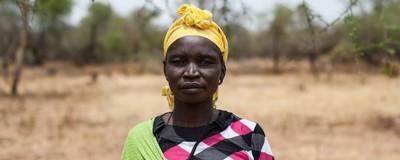 La mutilación genital femenina y las mujeres que la practican