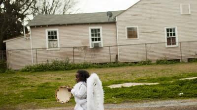 La vita a New Orleans dieci anni dopo Katrina
