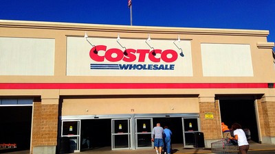 Costco Is Being Sued for Selling Seafood Allegedly Caught by Slaves in Southeast Asia