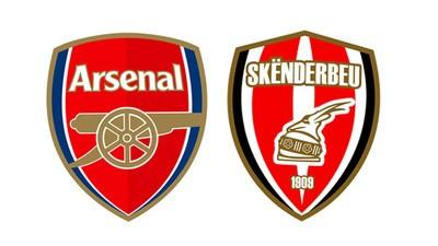 KF Skënderbeu Korça – das Möchtegern-Arsenal Albaniens