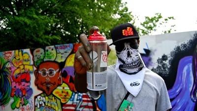 O Festival Afropunk Não é Mais Punk?