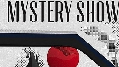 An Interview with Starlee Kine on Turning Detective for Her New Podcast, 'Mystery Show'