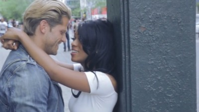 Das Brainstormmeeting zum neuen Musikvideo von Ex-Bachelor Paul Janke