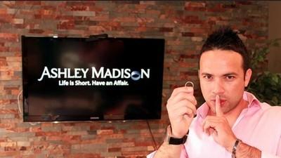 Hoe de hack van Ashley Madison mensen de kop kan kosten