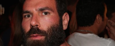 Did Instagram Bro Hero Dan Bilzerian Get His Start Thanks to His Father's Dirty Money?