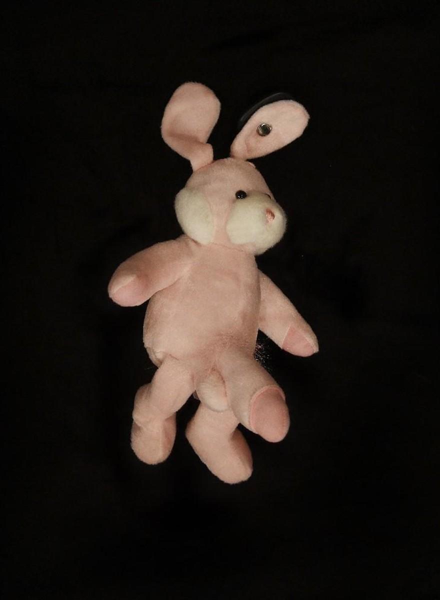 Os Brinquedos Eróticos mais Estranhos que Encontrei nas Sex Shops de Amsterdã