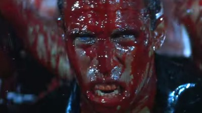 We Spoke to the 'Blood Rave' Promoters About Their 'Human Blood Shower' Party