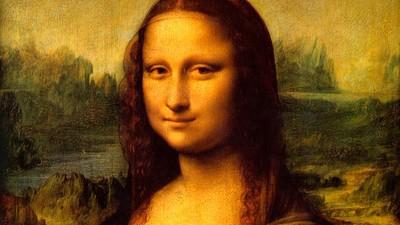 Dos científicos aseguran haber descubierto el secreto de la sonrisa de la Mona Lisa