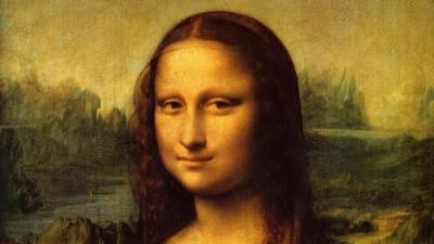 Het mysterie rondom de glimlach van Mona Lisa is eindelijk ontrafeld