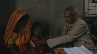 Medicine in India: 'Qualified Quacks' and a Baffling Drug Landscape
