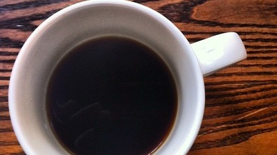 My Dirtiest Secrets from Working at a Global Coffee Chain