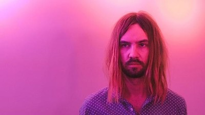 Please Don't Call Tame Impala's Kevin Parker a Perfectionist