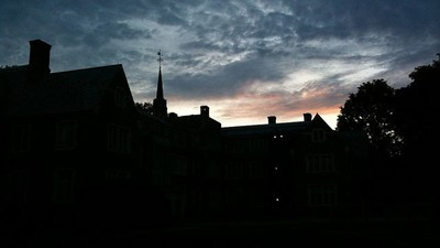 A Rape Trial Is Revealing the Details of a Competitive Sex Ritual at an Elite New England Prep School