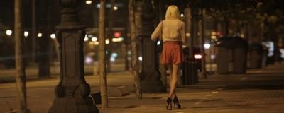 L'Espagne, supermarché du sexe