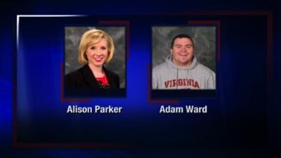 Si è suicidato l'assassino dei giornalisti uccisi in diretta tv in Virginia
