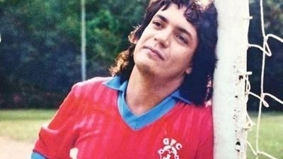 Carlos Henrique Raposo, el estafador más grande en la historia del futbol