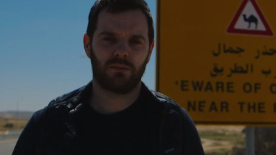 Mike Skinner Is 'Still Doing the Same Shit', He Just Doesn't 'Have to Sing the Old Songs'