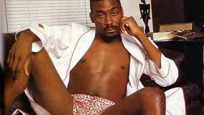 Some Things You May Not Know About Big Daddy Kane