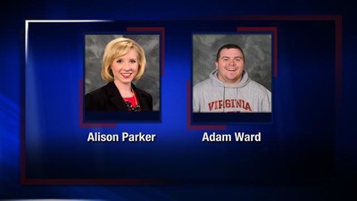 What We Know So Far About the Killing of Two Journalists on Live TV This Morning