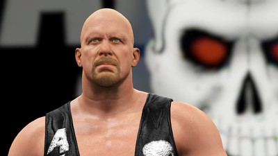 'WWE 2K16' Slams Its Predecessor, But Is This Wrestling Game Perfection?