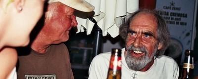 """Der """"Arsch der Welt"""" ist ein paradiesisches spanisches Ökodorf voller Expats"""