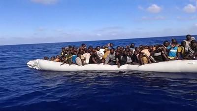 Termenii pe care nu îi înțelegi din dezbaterea despre imigranți