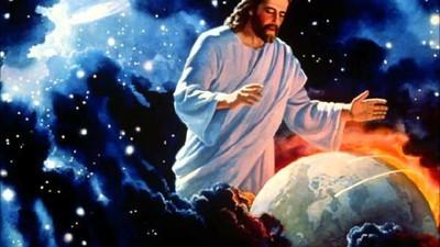 Mis 8 flipadas favoritas del Antiguo Testamento (aunque hay mil más)