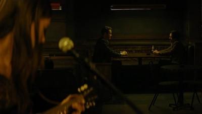Se non avete capito la seconda stagione di True Detective, è perché non l'avete ascoltata bene