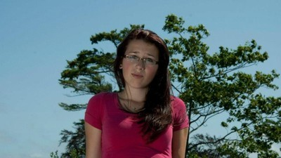Rehtaeh Parsons' Death Inspired a Cyberbullying Law in Canada—But Does it Hurt Free Speech?