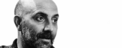 We spraken Gaspar Noé over zijn nieuwe film Love