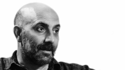 We spraken Gaspar Noé over zijn nieuwe film <i>Love</i>
