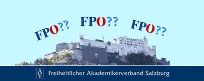 Was die Nazi-Rhetorik des Akademikerverbandes mit der FPÖ zu tun hat