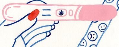 Wat voor effect hebben drugs op de vruchtbaarheid van een vrouw?