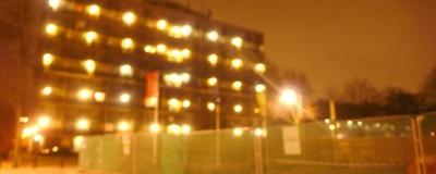 Drogen, Waffen und Gruppenvergewaltigungen: Wie wird Londons Gangmädchen geholfen?