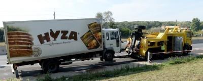 Hoe idioten op Facebook reageerden op de Oostenrijkse vrachtwagentragedie