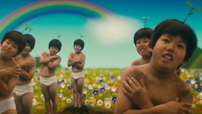 Diese Filme am /slash Filmfestivals 2015 werden unseren Angstschweiß fließen lassen