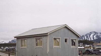 Ushuaia, el refugio más austral del mundo