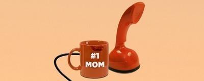 Wenn deine Mutter bei einer Telefonsex-Hotline arbeitet