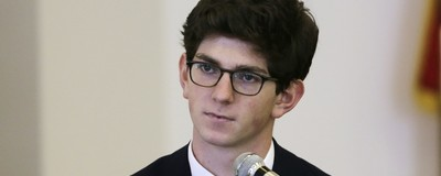 ​Who Will the Jury Believe in the New England Prep School Rape Trial?
