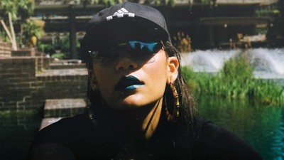 Diaspora Drama and Duas: Visual Artist Isaac Kariuki on Identity