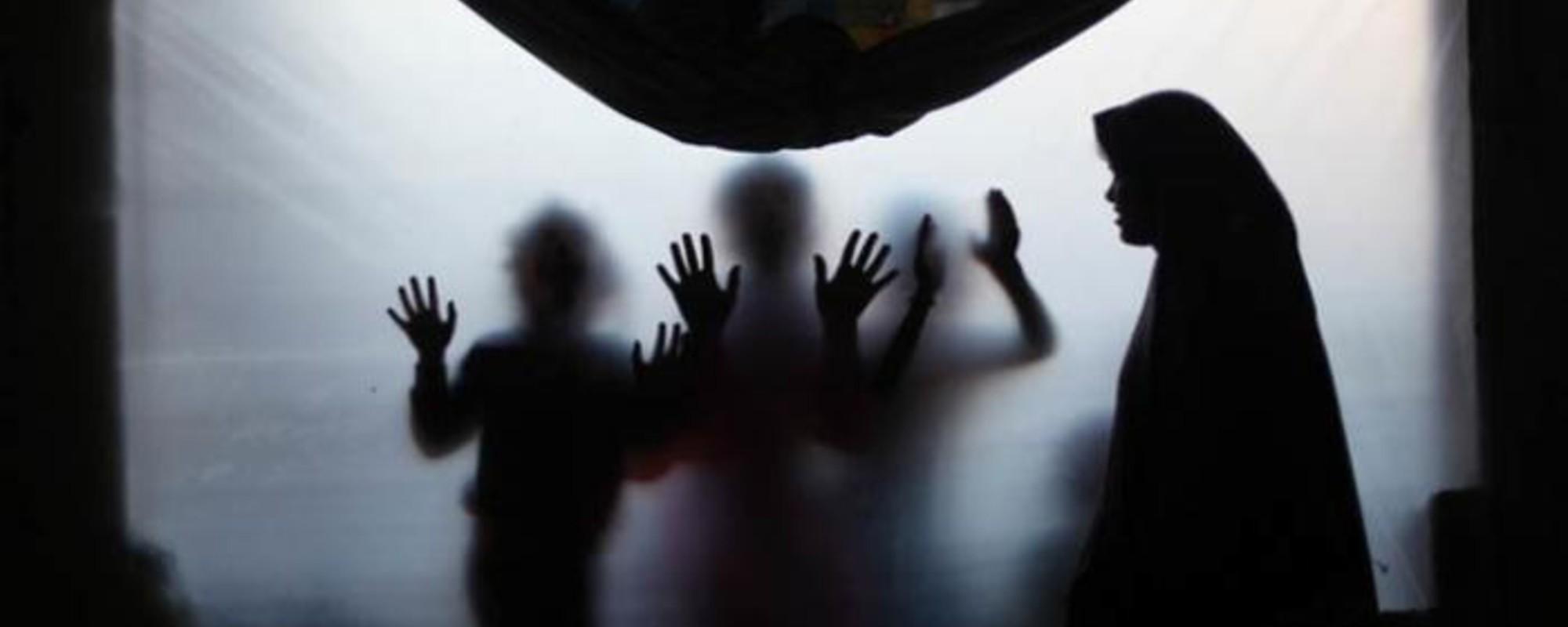 Het leven in Gaza een jaar na de wapenstilstand