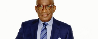 The Storm of the Century: Al Roker's New Book Explores the Hurricane of 1900