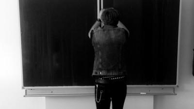 5 důvodů, proč se učitel může těšit na nový školní rok