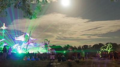 Psy-Fi laat zien dat een liberaal Nederlands drugsbeleid werkt