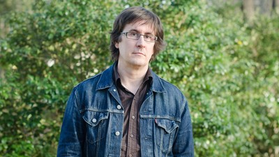 John Darnielle on Horror, His Novel 'Wolf in White Van,' and the Enduring Appeal of Pasolini