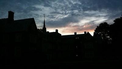 Um Julgamento de Estupro Está Revelando Detalhes de um Ritual Sexual Competitivo de uma Escola de Elite da Nova Inglaterra