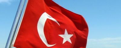 In der Türkei wurden VICE News-Journalisten inhaftiert