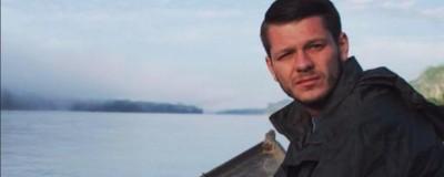 Mensenrechtenorganisaties roepen Turkije op om journalisten van VICE News vrij te laten